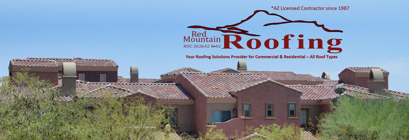Free Roof Inspection U2013 No Obligation ...